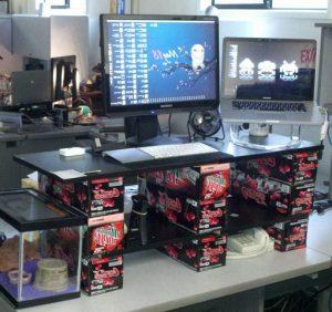 standing-desk-diy2