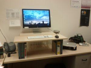 standing-desk-diy4