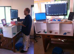 standing-desk-diy5