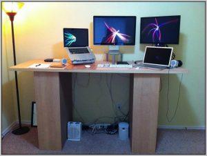 standing-desk-diy6