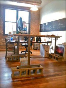 standing-desk-diy7