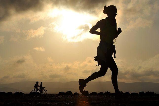 running-1705716_960_720
