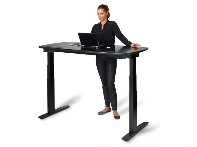 standing-desk21