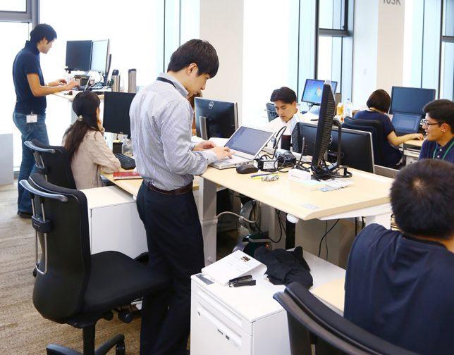 standing-desk22