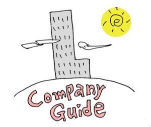 Campany Guide